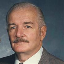 Robert C. Perkins
