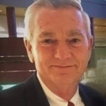 Mr. Dennis Rohn Blaylock