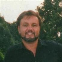 Michael Stephen Dempsey