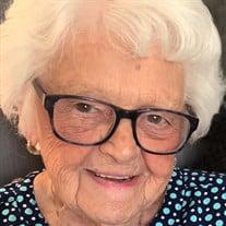 Betty L. McEntee
