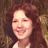 Donna Jean Bermejo