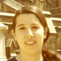 Immaculata Iannello