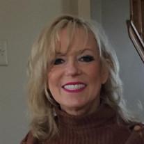 Suzanne Peyla-Aimaro