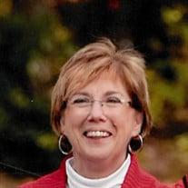 C. Dianne Masimore