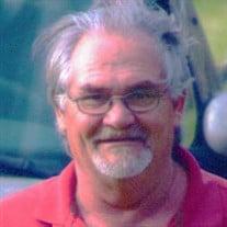 Alton Lee Boyd