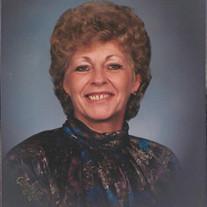 Alice J. Bennett