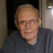 Lawrence Joseph Soucie