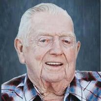 George L. Joyce