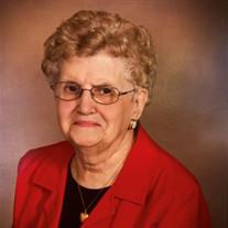 Evelyn L. Birkel