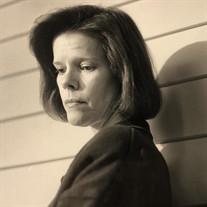 Suzanne H. Cundiff