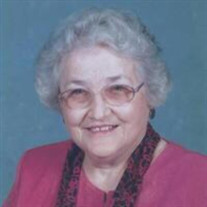 Nola Powell