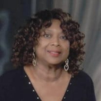 Mrs. Dorothy Hines Quist