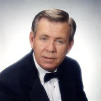 Donald Devore