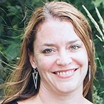 Lisa Dietzen Eastlack