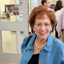 Phyllis J. Kent