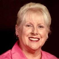 Sylvia Diane Babin