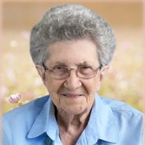 Eula Gravouilla Peltier