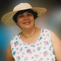 Ligia S. Reyes