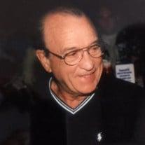 Paul Louis DuRocher