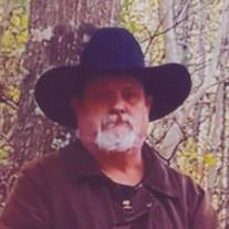 Ron D Coleman