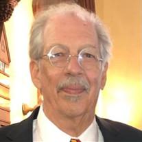 Mr. Neil Elmore Sr.