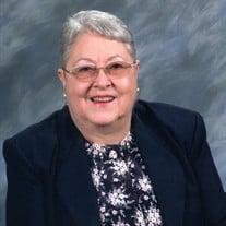 Joyce Humbert