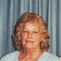 Bettie June Neidlow