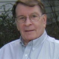Brian C. Mannion