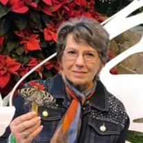Betty Jo Murphey