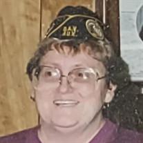 Doris M. Stanfill