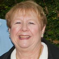 Diane L Buccier