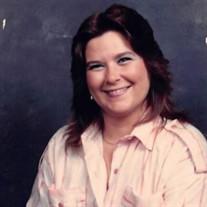 Teresa Crank