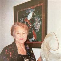 Dorothy Briccetti