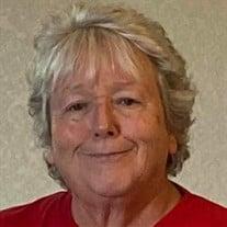 Donna Jeanne Payne