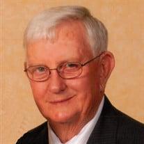 Owen W. Hertz