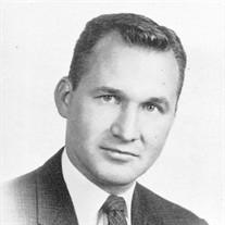 Richard L. Githens