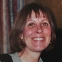 Sue Blum