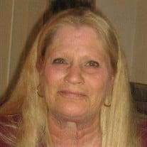 Patricia (Pat) I Hammel