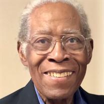 Dr. Ronald Temple