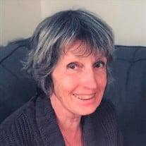 Mrs. Gayelle Ruth Geres