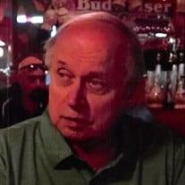 Leon E. Kaczmarek