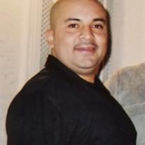 Jose Maria Hernandez Gutierrez