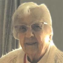 Eileen C. Kiefer