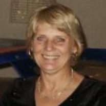 Barbara J. Cring