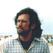 David D Huhn