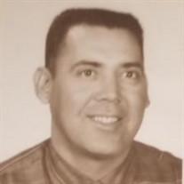 Richard H. Barrera