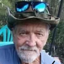 John Ellis Zeigler