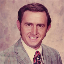 Dewey Ray Williams