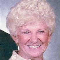 Ruth Louise Boatman