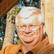 Russell N. Ingold